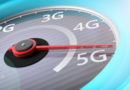 How will 5G affect Businesses? The Benefits of 5G
