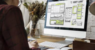 Five Free Plugins Every WordPress Website Should Have