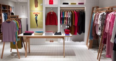 Starting A Boutique: Boutique Name Ideas for Your Clothing Business